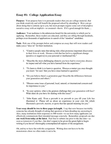 Essays To Receive Online - Writing services uk