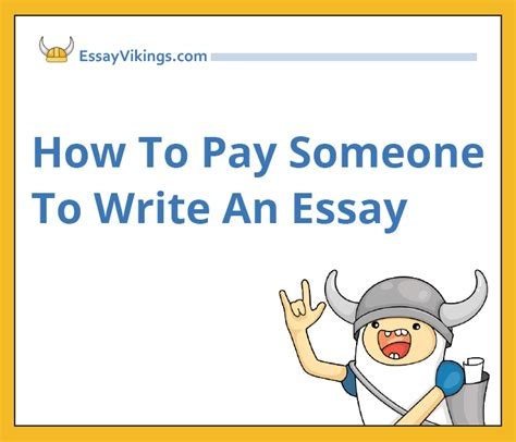 Pay for Essay Online Written by Professionals - blogger.com